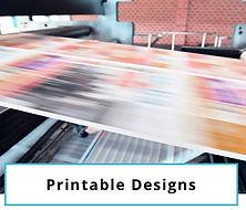 printable designs.jpg
