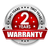 2 years warranty.png