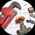 kisspng-plumber-boss-plumbing-las-vegas-