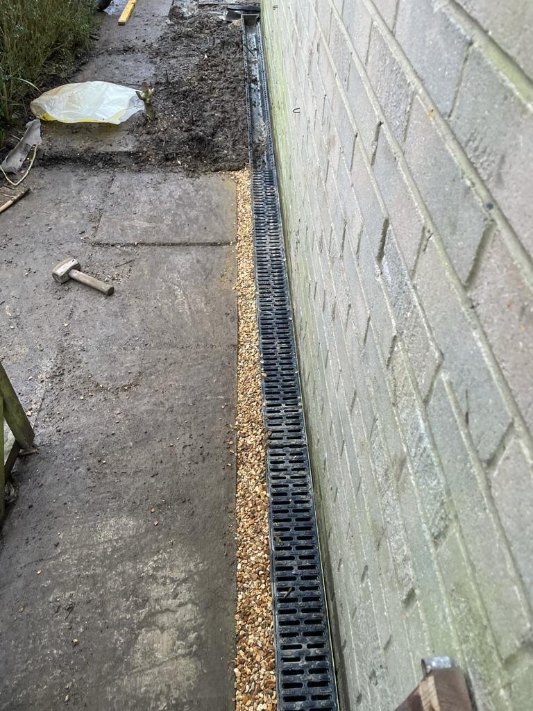 drainage image 3.jpeg