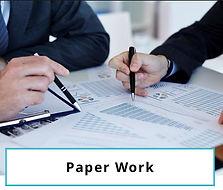 paper work.jpg