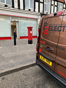 bb electrical 1.jpeg