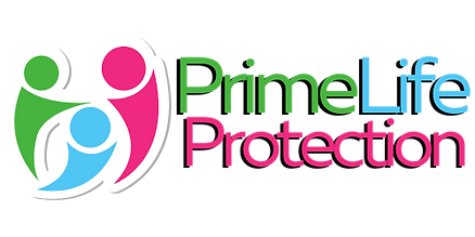 Prime Life Protection.png