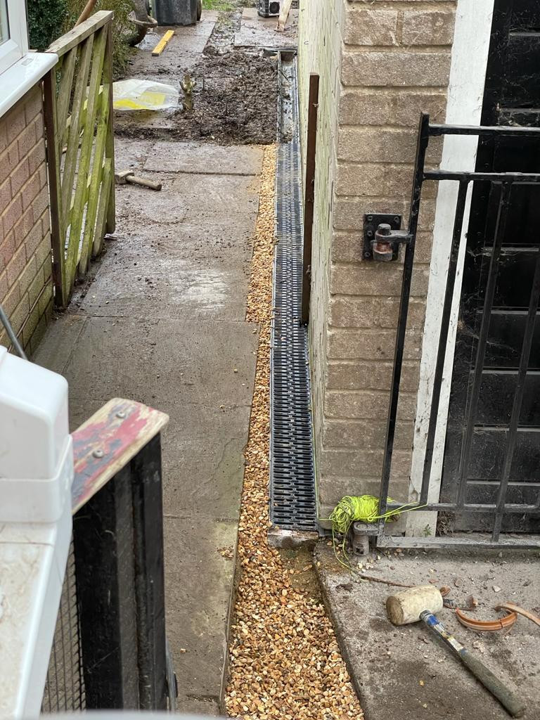 drainage image 1.jpeg