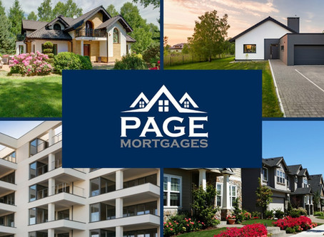 90% Mortgages