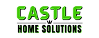 Copy of CASTLE (2).png