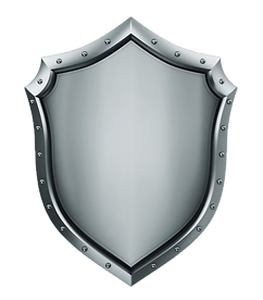 kisspng-shield-gold-stock-photography-st