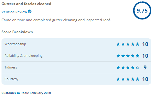 review gutter clean.png
