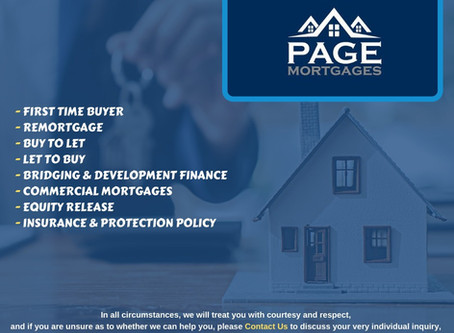 Mortgage Brokers, Getting the job done!