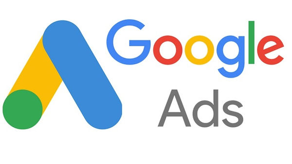 SIGA Website Productions Google Ads