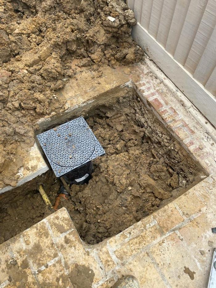 R&B Drainage Solutions 071.jpeg