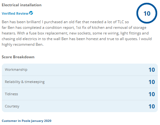 BB electrical review 009.png
