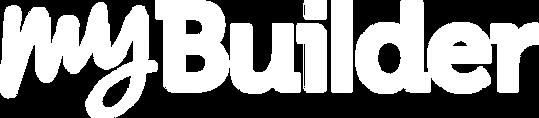 my builder logo.png