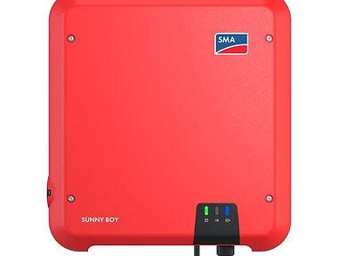 BB Electrical Electrician 020.jpg