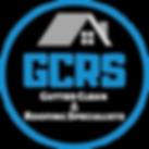 RGCS.png