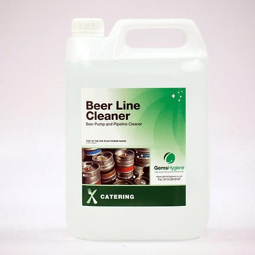 Beer Line Cleaner (5L)