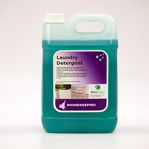 Laundry Detergent (5L)