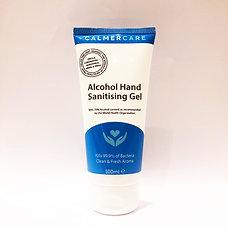 Hand Sanitiser Gel (30 X 100ml)