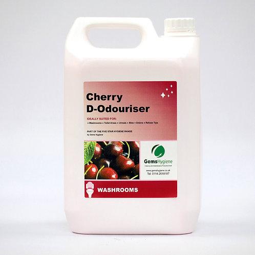 D-Odouriser (5L)