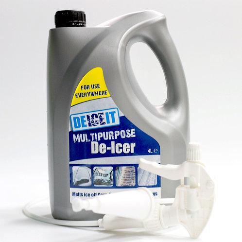DE-ICE-IT