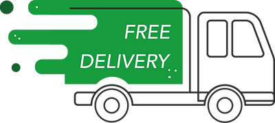 Free%20Delivery_edited.png