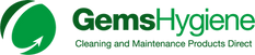 Gems 3 Logo v2.png