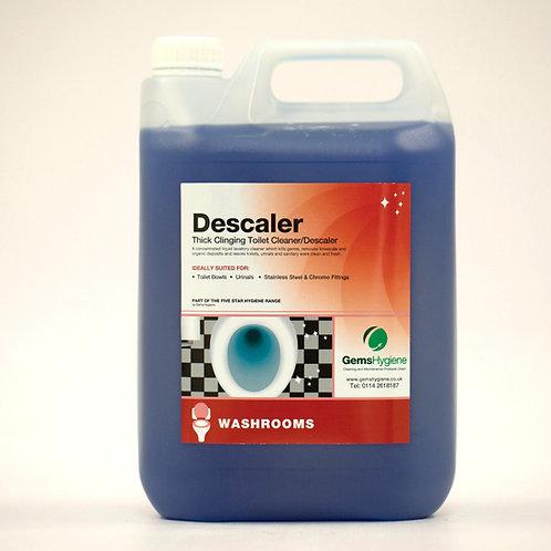Descaler (5L)