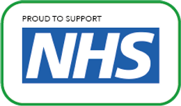 NHS support.png