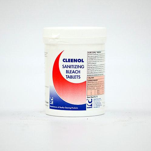 Bleach Tablets (180)