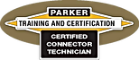 Parker Training and Certification-Techni