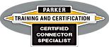 Parker Training and Certification-Specia