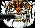 Tiger NO Outline PNG_edited.png