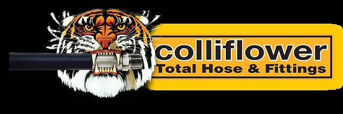 Colliflower Tiger Oil
