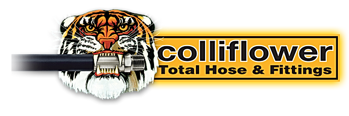 Colliflower Tiger Oil
