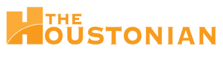 The Houstonian Logo