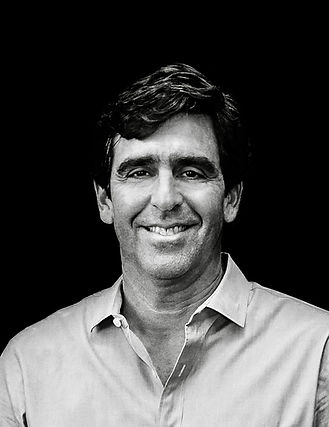Marc_Clejan_CEO-web.jpg