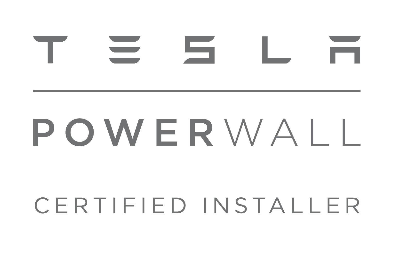 Tesla PW.jpg