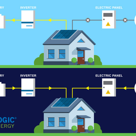 Solar Battery Systems: Energy Storage Explained