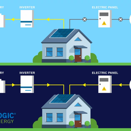 Solar Battery Systems: Energy Storage Explained