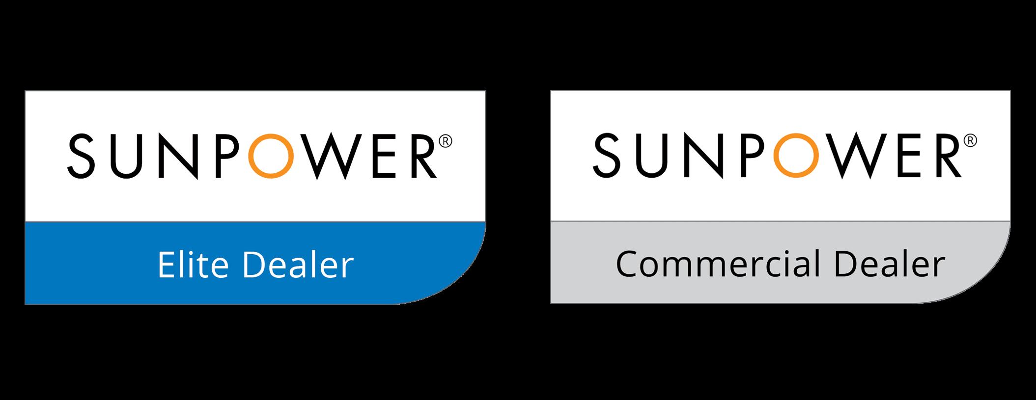 SunPower Logos.png
