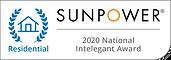 2020_Residential_National_IntelegantAwar