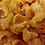 Thumbnail: Savory Flavors