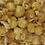 Thumbnail: Gourmet Flavors