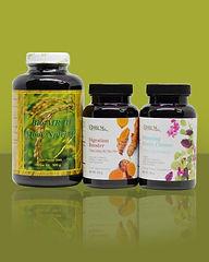 Essential Health 1.jpg