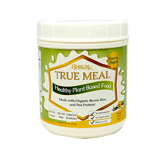 TrueMeal Large small size.png