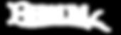 Bhrum Logo V10 White-01.png