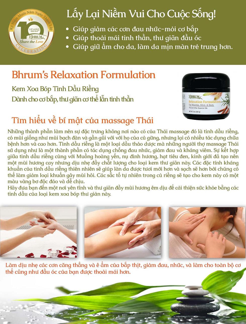 Relaxation Cream - VN-01.jpg