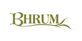 Bhum Logo-01 small.png