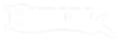 Bhrum White Logo SMall.png