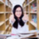 Student small.jpg